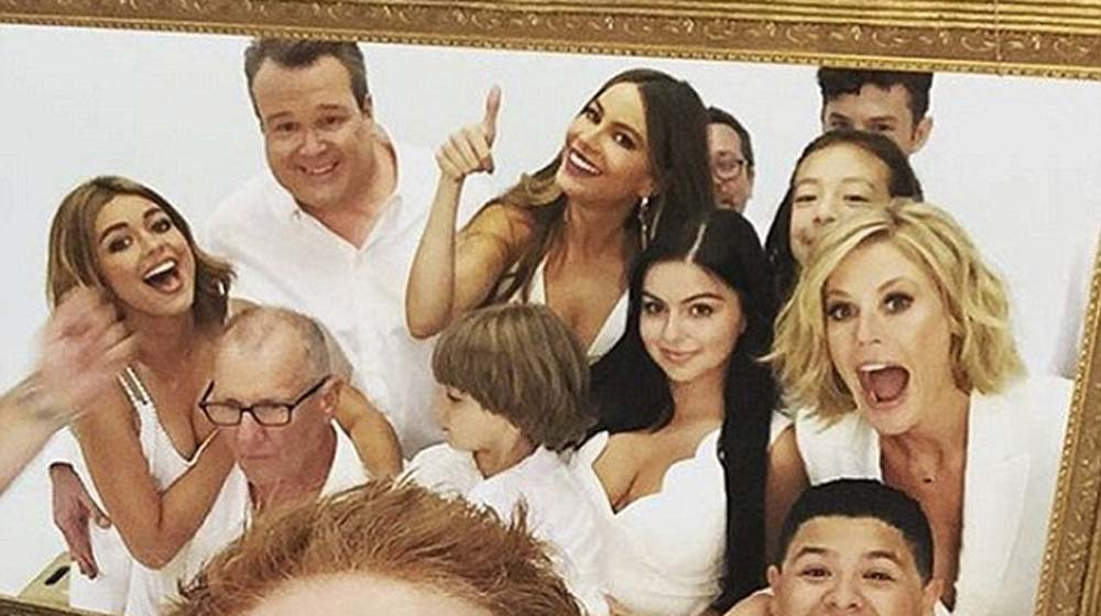 Top 10 Funniest Modern Family Quotes of All Time