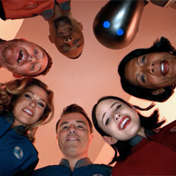 Category The Orville
