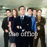 Category The Office