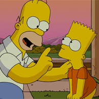 Category The Simpsons