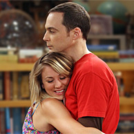 Category The Big Bang Theory