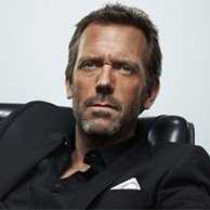 Category House MD
