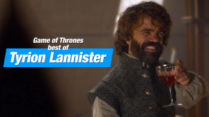 Funniest Tyrion Lannister Quotes from Game of Thrones
