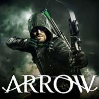 Category Arrow