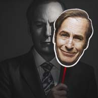 Category Better Call Saul