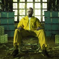 Category Breaking Bad