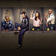 Category Brooklyn Nine-Nine
