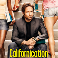 Category Californication