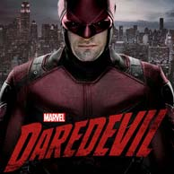Category Daredevil