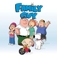 Category Family Guy