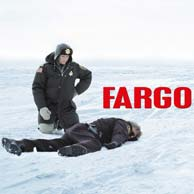 Category Fargo