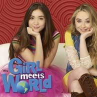 Category Girl Meets World