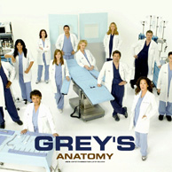 Category Greys Anatomy