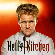 Category Hells Kitchen