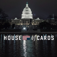 Category House of Cards