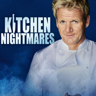 Category Kitchen Nightmares