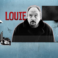 Category Louie