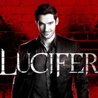 Category Lucifer