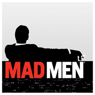 Category Mad Men
