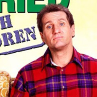 Category Married with Children