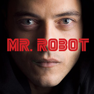 Category Mr Robot