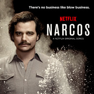 Category Narcos