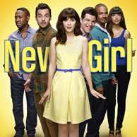 Category New Girl
