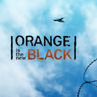 Category Orange Is The New Black