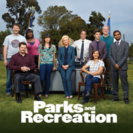 Category Parks and Recreation