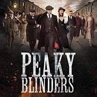 Category Peaky Blinders