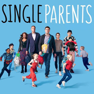Category Single Parents