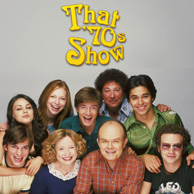 Category That 70s Show