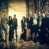 Category The Magicians