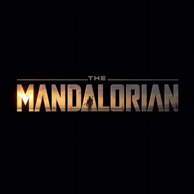 Category The Mandalorian