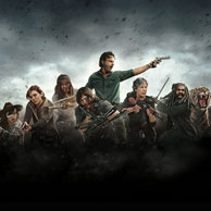 Category The Walking Dead